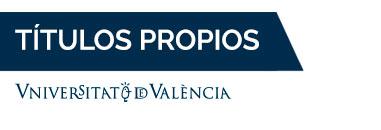 Universitat de València Postgrau